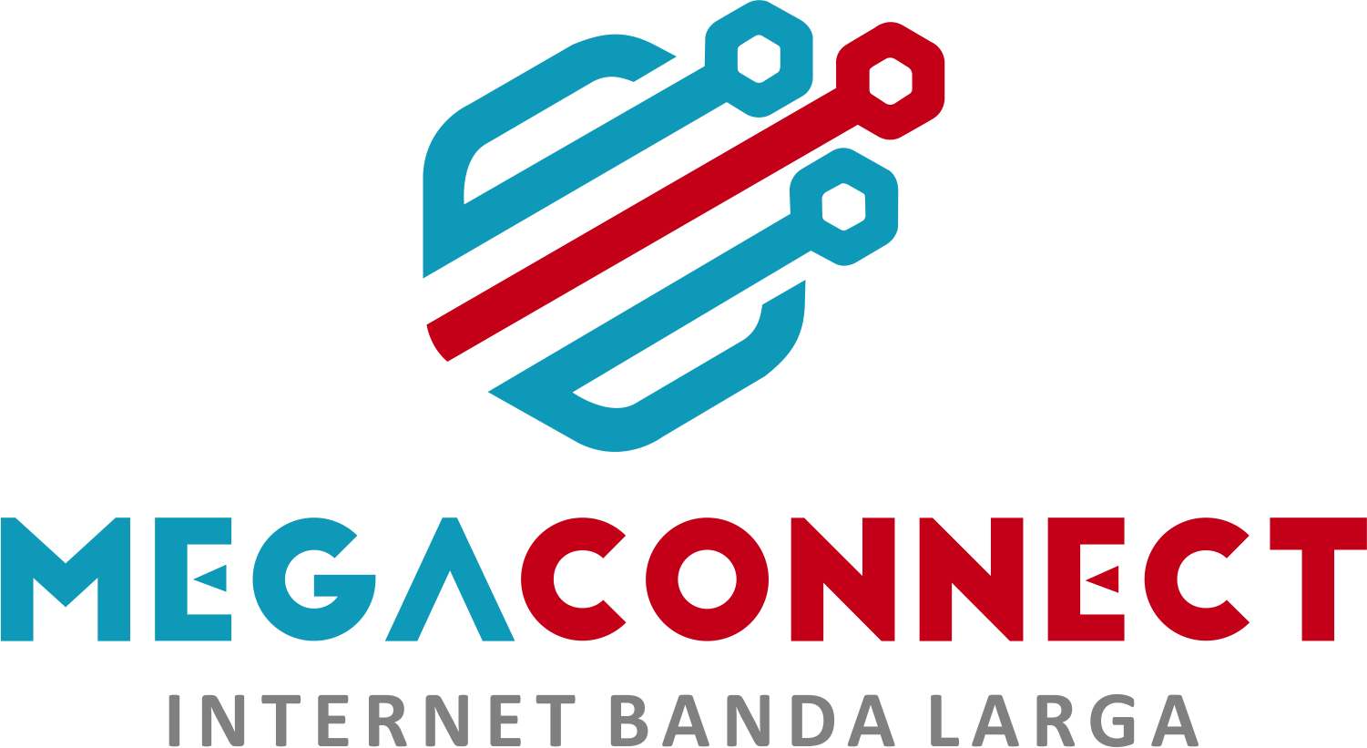 Mega Connect
